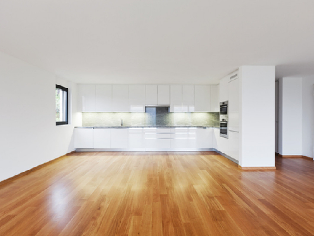 Enhance Your Home With New Flooring